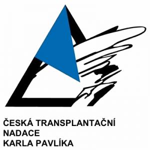 Česká transplantační nadace Karla Pavlíka