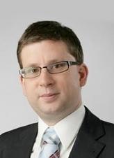 Petr Herzmann