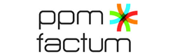 PPM Factum