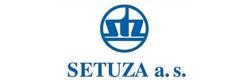 Setuza