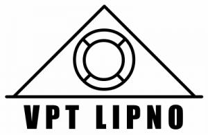 VPT Lipno