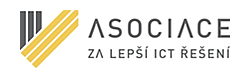 Asociace ICT
