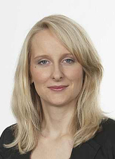 Martina Herzmannová